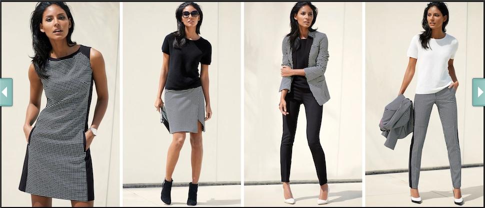 Сайты одежды с быстрой доставкой с доставкой