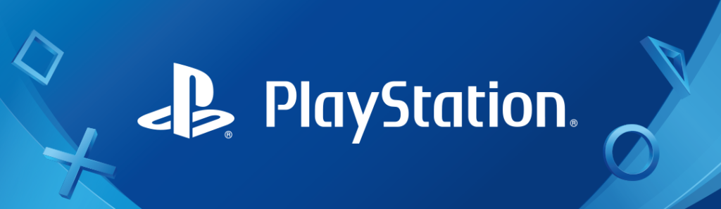 PlayStationBanner-1024x297