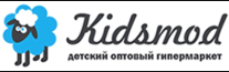 kidsmod